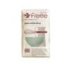 Faina fara gluten Carrefour – Cumpărați online