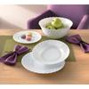 Farfurii arcopal Carrefour – Online Catalog