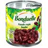 Fasole Carrefour – Cea mai bună selecție online