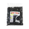 Fasole neagra Carrefour – Online Catalog