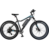 Fat Bike Carrefour August 2020