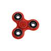 Fidget spinner Carrefour – Cumpărați online