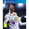 Fifa 18 Carrefour – Cumpărați online