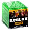 Figurine roblox Carrefour – Cea mai bună selecție online