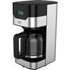 Filtru cafea Carrefour – Online Catalog
