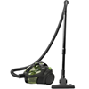 Filtru hepa aspirator Carrefour home – Online Catalog