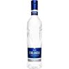 Finlandia Carrefour – Cea mai bună selecție online