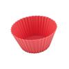 Forme briose silicon Carrefour – Cea mai bună selecție online