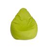 Fotoliu puf Carrefour – Cea mai bună selecție online