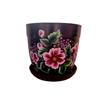 Ghivece flori Carrefour – Catalog online