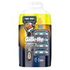 Gillette Carrefour – Catalog online