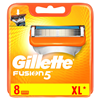 Gillette fusion Carrefour – Cumparaturi online