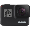 Gopro Carrefour – Catalog online