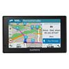 Gps auto Carrefour – Online Catalog