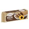 Halva Carrefour August 2020