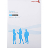 Hartie a3 Carrefour – Cumpărați online