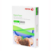 Hartie copiator a4 Carrefour – Online Catalog