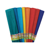 Hartie creponata Carrefour – Catalog online