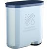 Hartie filtru cafea Carrefour – Cumparaturi online