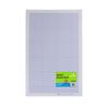 Hartie milimetrica Carrefour – Cumpărați online