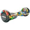 Hoverboard Carrefour – Cea mai bună selecție online