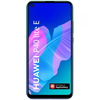 Huawei Carrefour – Catalog online