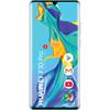Top 10 Huawei P8 Carrefour Reviews 2020