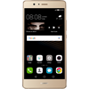 Huawei p9 Carrefour – Online Catalog