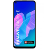 Oferte Huawei P9 Lite Carrefour