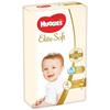 Huggies elite soft 4 Carrefour – Cumpărați online