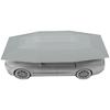 Husa auto Carrefour – Cumpărați online