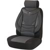Huse auto Carrefour – Online Catalog
