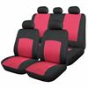 Huse masina Carrefour – Cumpărați online