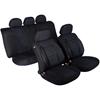 Huse scaune auto Carrefour – În cazul în care doriți sa cumparati online