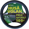Huse volan Carrefour – Online Catalog