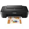 Imprimanta color Carrefour – Online Catalog