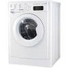 Indesit Carrefour – Online Catalog