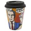 Indispensabili mr big Carrefour – Online Catalog