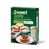 Indulcitor stevie Carrefour – Online Catalog