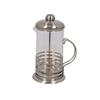 Infuzor ceai Carrefour – Online Catalog