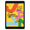 Ipad Carrefour – Cea mai bună selecție online