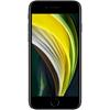 Iphone 4 Carrefour – Cumpărați online