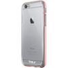 Iphone 6 s Carrefour – Catalog online