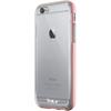 Iphone 6s Carrefour – Cea mai bună selecție online