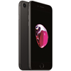 Iphone 7 Carrefour – Online Catalog