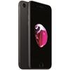 Cumpara Iphone 7 Carrefour