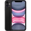 Iphone Carrefour – Cea mai bună selecție online