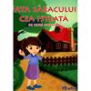 Irina cea isteata Carrefour – Online Catalog