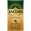 Jacobs Carrefour – Online Catalog