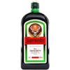 Jagermeister Carrefour – Cumpărați online